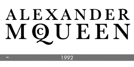 Alexander-McQueen-logo-history-removebg-preview (1)