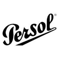 Progetto_senza_titolo__1_-removebg-preview