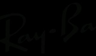 ray-ban-logo-removebg-preview (1)